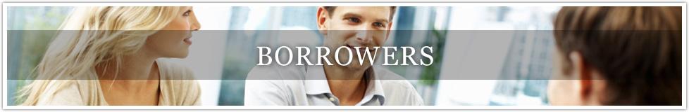 borrowers-banner