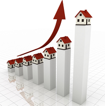 buying invetment property