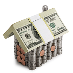 Fix and Flips Loans Real Estate
