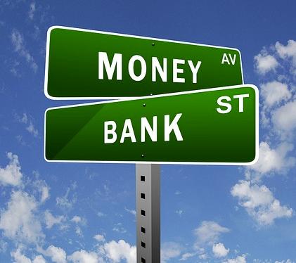hard money loans vs traditional lending