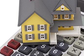 Investing Real Estate