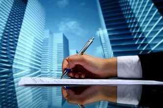 private lenders for real estate investments