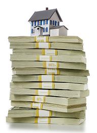 private money lenders | real estate deals