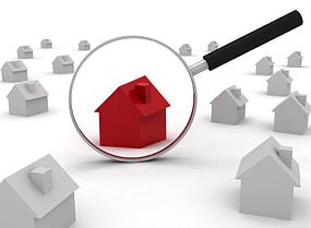 Real Estate Opportunities Trust Deed Capial