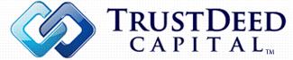 Trust Deed Capital