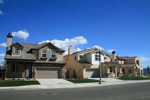 What do appraisers look for when determining the value of for What do home appraisers look for