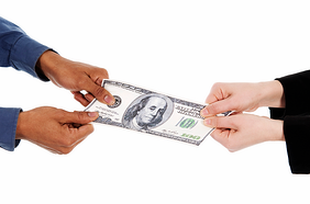 real estate private lenders