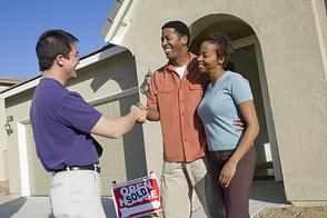 Off Market Real Estate Deals