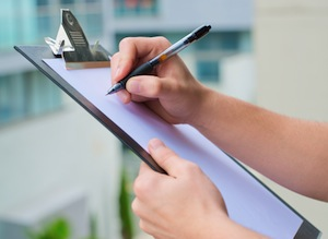 hard money loans for rental property