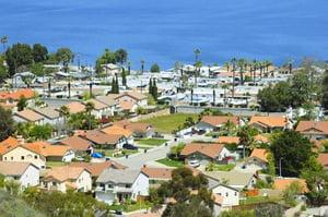 california hard money loan broker