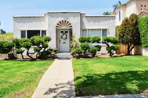 california-trust-deed-investing