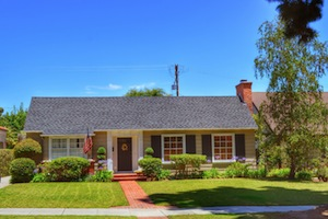 private lenders for real estate investors